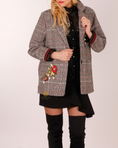 chaqueta-british-glam