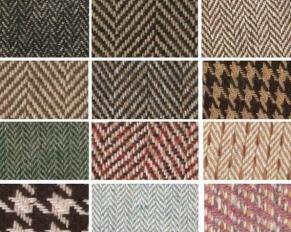 Infinitos-modelos-de-Tweed....
