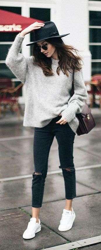 ba,bas jeans