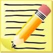 bloc-notas-texto-lapiz_17-1106224733