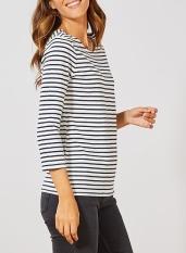 camiseta-basica-con-escote-barco-blanco-mujer-talla-34-a-48-wu935_7_fcf1