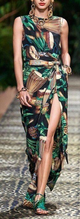milan-fashion-week-dolce-gabbana-primavera-verano-2020-vestido-bongoos