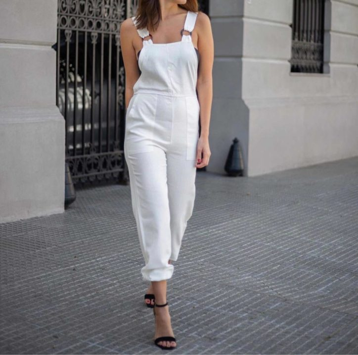mono-de-lino-mujer-verano-ultima-tendencia-2020-D_NQ_NP_747750-MLA32582121310_102019-F