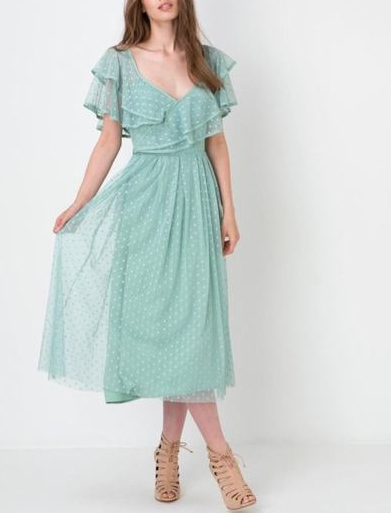 vestido-plumeti-romántico