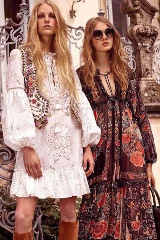 vestidos-estilo-hippie