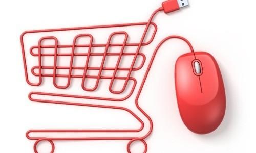 La_importancia_de_un_carrito_de_compras