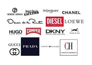multimarcaMarca-logos