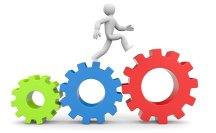desarrollo-competencias